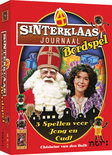 Sinterklaasjournaal Bordspel