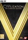 Civilization V - Complete Edition