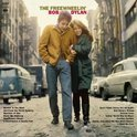 The Freewheelin' Bob Dylan (speciale uitgave)