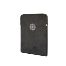 Sox Casual Sleeve voor de Apple iPad - Zwart