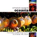 A Musical Voyage To Oceania