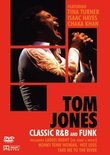Tom Jones - Classic R&B And Funk (Import)