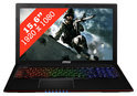 MSI GE60 2PE-046NL - Gaming Laptop