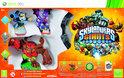 Skylanders: Giants Starter Pack Xbox 360