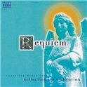 Requiem - Classical Music for Reflection and Meditation