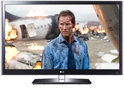 LG 42LW5500 - 3D LED TV - 42 inch - Full HD