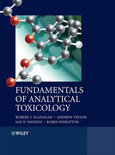 Fundamentals of Analytical Toxicology