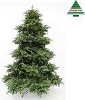 Triumph Tree Buffalo Pine - Kunstkerstboom 185 cm hoog - Zonder verlichting