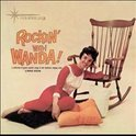 Rockin' With Wanda -Ltd-
