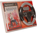 Realplay - Racing