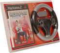 Realplay - Racing
