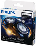 Philips Scheerkopset RQ11/50