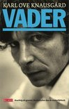 Vader / 1 (ebook)