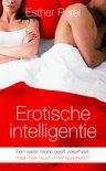Erotische intelligentie