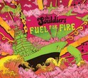Fuel For Fire -Ep-