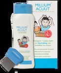 Millium Acuut Shampoo