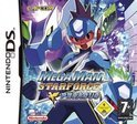 Mega Man Star Force - Pegasus