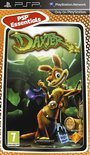 Daxter (Essentials)