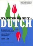 Dubbel Dutch
