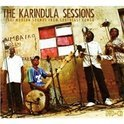 Karindula Sessions