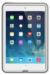 LifeProof Fre iPad mini Retina