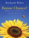 Bonne Chance! (ebook)