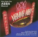 Mamma Mia! Hits From The Abba Music