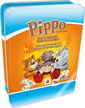 Tin - Pippo