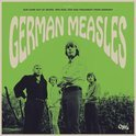 German Measles Vol.2