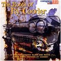 Roots Of Ry Cooder