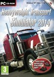 Heavy Weight Simulator 2014