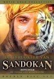 Sandokan - De terugkeer