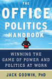 The Office Politics Handbook