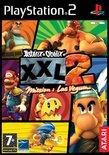 Asterix & Obelix XXL 2 - Las Vegum