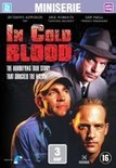 In Cold Blood (2DVD)