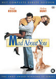 Mad About You - Seizoen 1 (2DVD)
