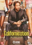 Californication - Seizoen 3