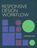 Responsive Design Workflow (ebook)