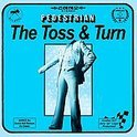 The Toss & Turn