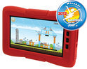 Kurio Kinder Tablet 7 inch - Angry Birds