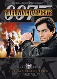 James Bond - Living Daylights (2DVD) (Ultimate Edition)
