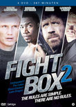 Fight Box 2