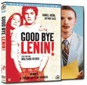 Good Bye, Lenin! (1DVD)