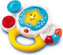 VTech Baby Drum