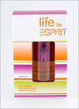 Esprit Life for Women - 15 ml - Eau de Toilette
