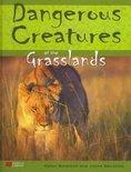 Dangerous Creatures Grasslands Macmillan Library
