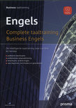 Prisma Complete Taaltraining Business Engels