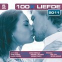 100x Liefde 2011