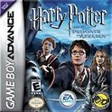 Harry Potter: Gevangene Van Azkaban