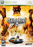 Saints Row 2 (classic edition)